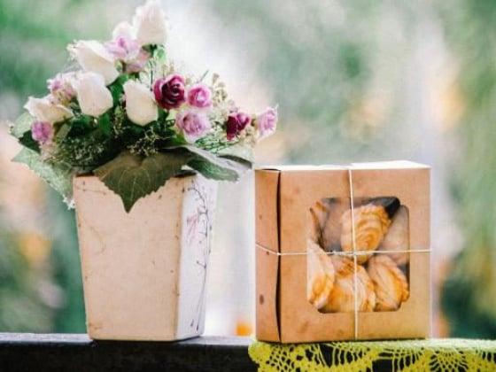 Kikos Flower & Gifts